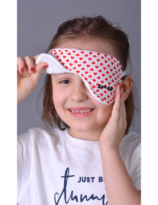 Brýle na spaní 10