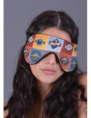 Brýle na spaní beer