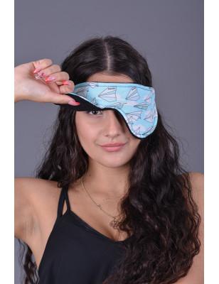 Brýle na spaní šipky