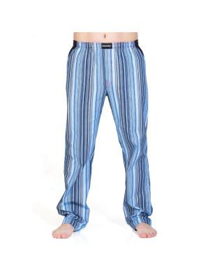 Pánské kalhoty - barevné...