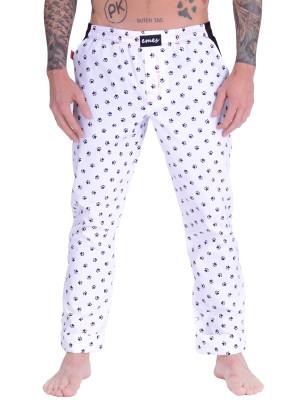 Pánské kalhoty - Paws